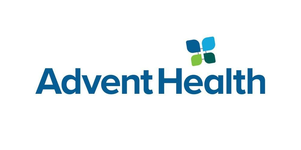 Adventhealth Signals A New Beginning Launches Revamped Website