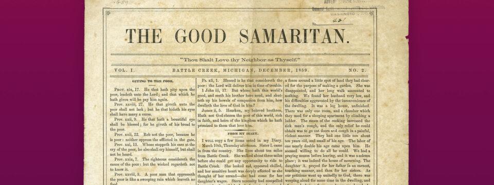 AW_05_0000_The Good Samaritan-002-edit