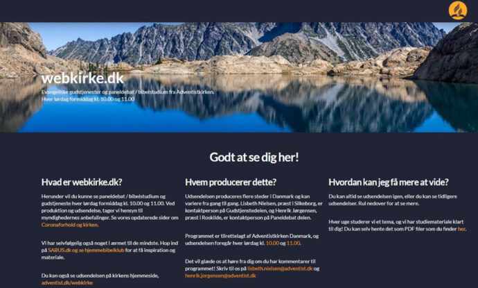new-website-in-denmark-is-reaching-those-never-reached-before