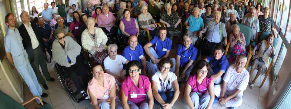 1how-an-adventist-retirement-home-managed-to-stay-covid-19-free-in-italy