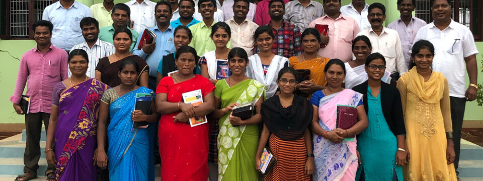 1it-is-written-and-leaders-reopen-churches-and-serve-communities-in-india