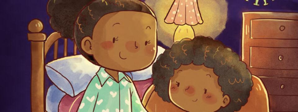 1medical-students-write-publish-illustrated-coronavirus-childrens-book