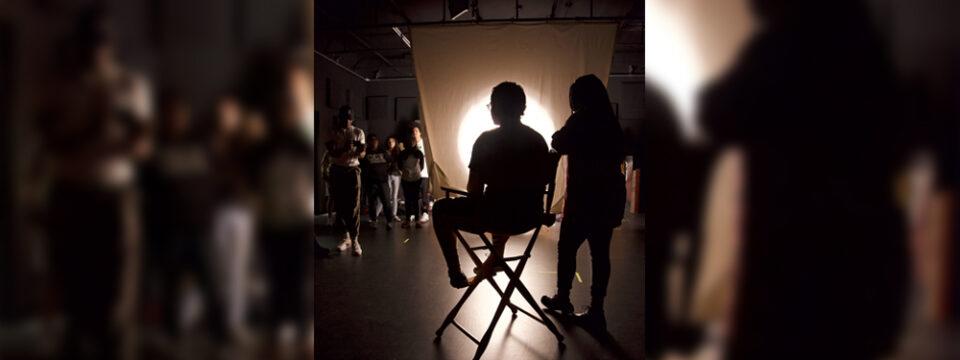 1la-sierra-universitys-film-tv-production-program-redesigned-for-workforce-demand