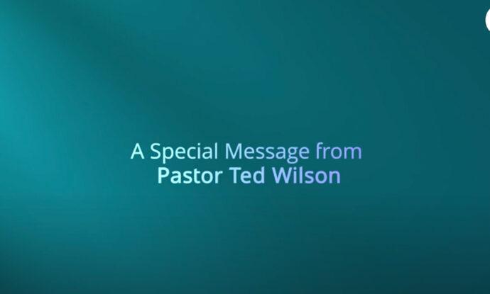 wilson-message