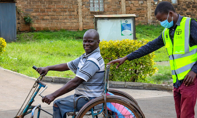1adra-sends-essential-items-to-the-disabled-in-kenya