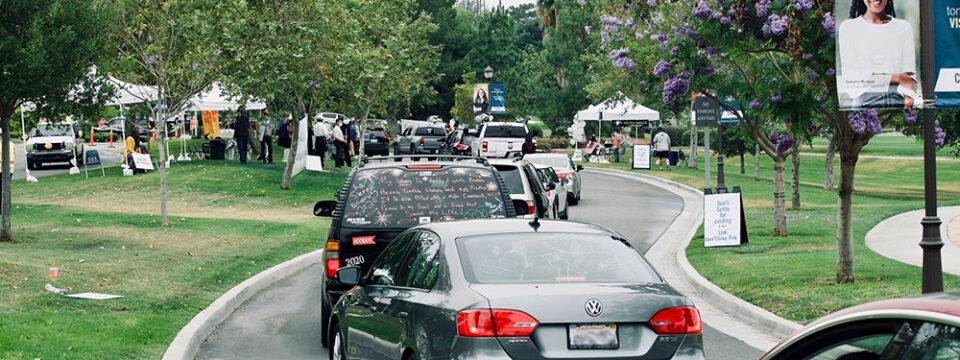 1drive-through-celebration-brings-almost-200-grads-together