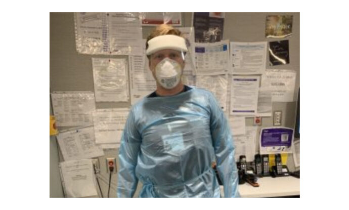 1from-ebola-to-covid-19-this-nurse-grad-has-seen-it-all