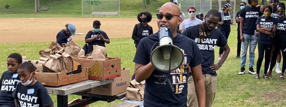 1hundreds-of-minneapolis-adventist-youth-march-for-justice-and-healing