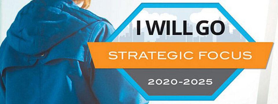 1seventh-day-adventist-church-will-unveil-its-strategic-focus