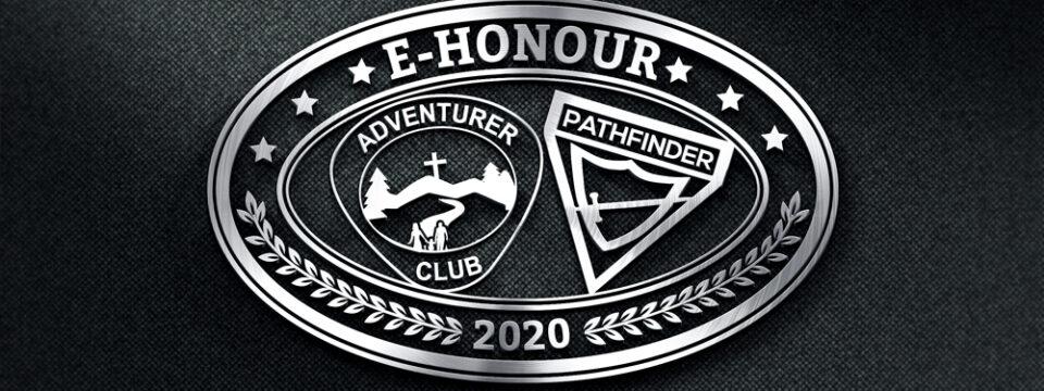 in-the-united-kingdom-lockdown-increases-pathfinders-e-honors-offerings1
