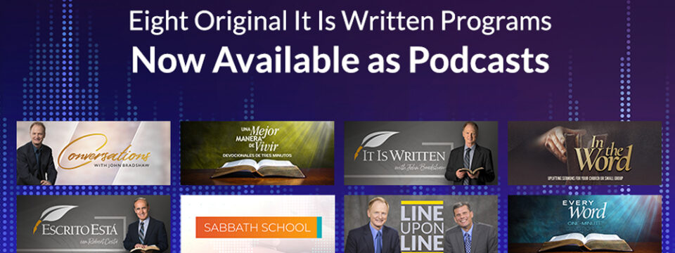 1eight-original-it-is-written-programs-now-available-as-podcasts