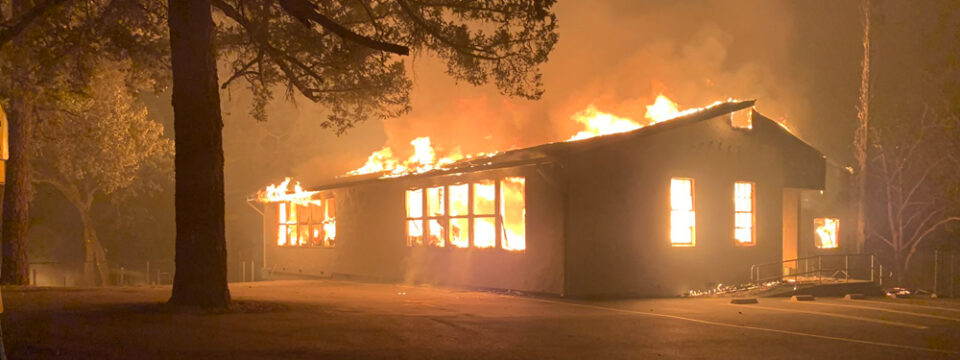 1as-wildfires-draw-near-adventist-entities-in-northern-california-provide-updates