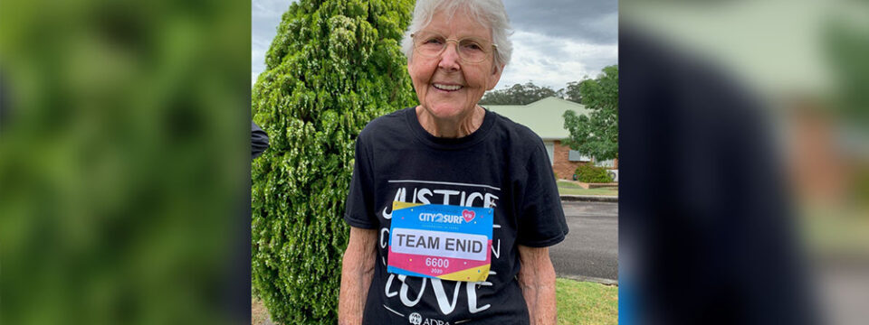 99-year-old-walks-to-fundraise-for-adra1