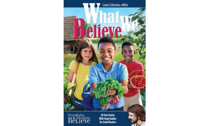 1guide-magazine-publishes-story-based-fundamental-beliefs-book