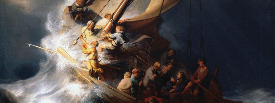 AW-Feb21_0002_Rembrandt_Christ_in_the_Storm_on_the_Lake_of_Galilee
