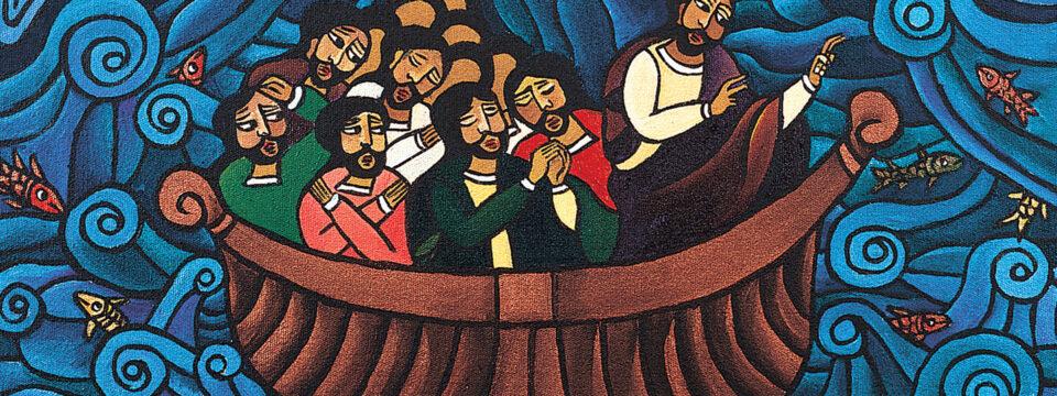 AW-Feb21_0004_laura-james-Jesus Calms The Storm HR