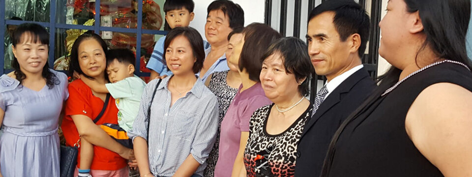 church-strengthens-its-chinese-community-centers-across-inter-america1
