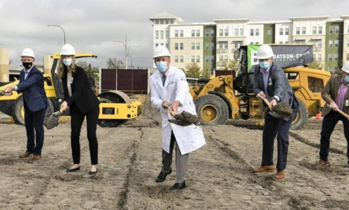 adventhealth-breaks-ground-on-12-story-tower1