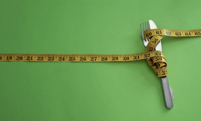 losing-control-eating-disorders-amid-the-covid-19-pandemic1