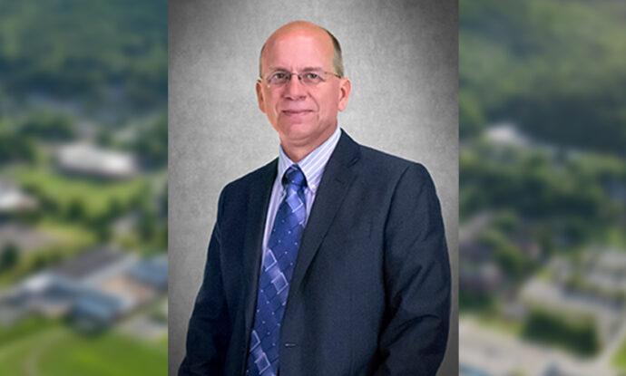 southern-adventist-university-announces-new-president1
