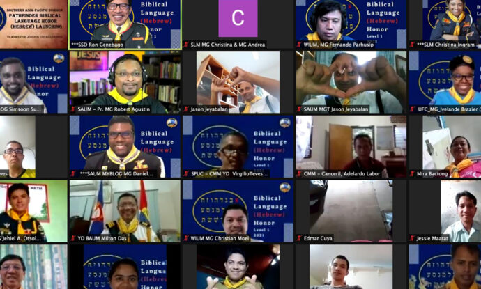 southern-asia-pacific-division-launches-honor-in-biblical-languages1