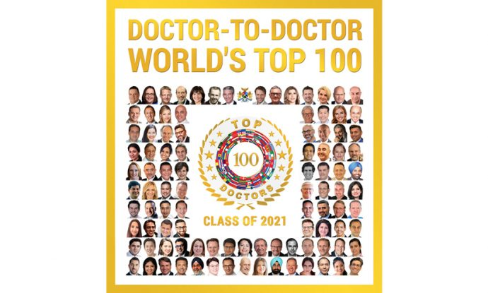 adventist-dentist-in-mexico-nominated-among-top-100-doctors-in-the-world1