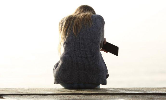 covid-19-shaming-and-social-media-a-dangerous-combination1