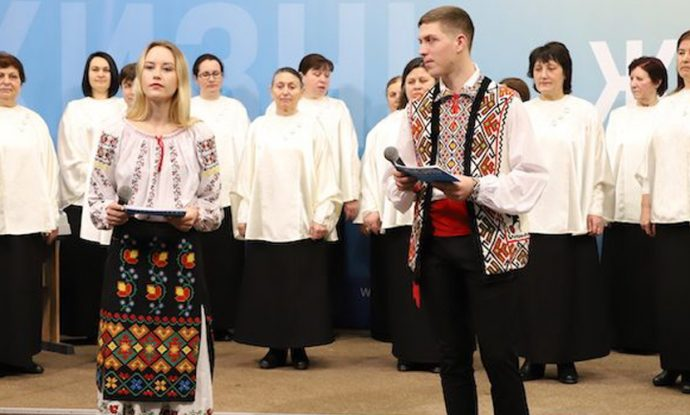 in-moldova-local-evangelistic-initiative-suddenly-turns-global1