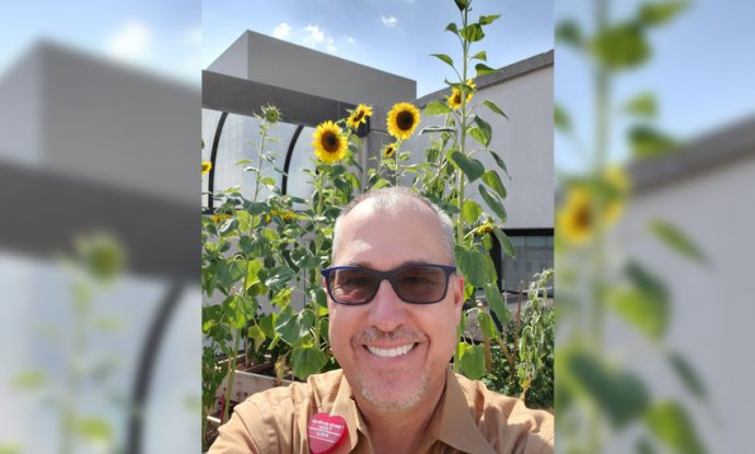 from-plates-to-plants-adventhealth-team-member-improves-sustainability1