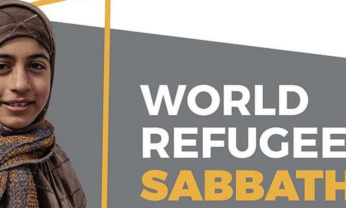 1adventist-church-will-commemorate-world-refugee-sabbath-on-june-19
