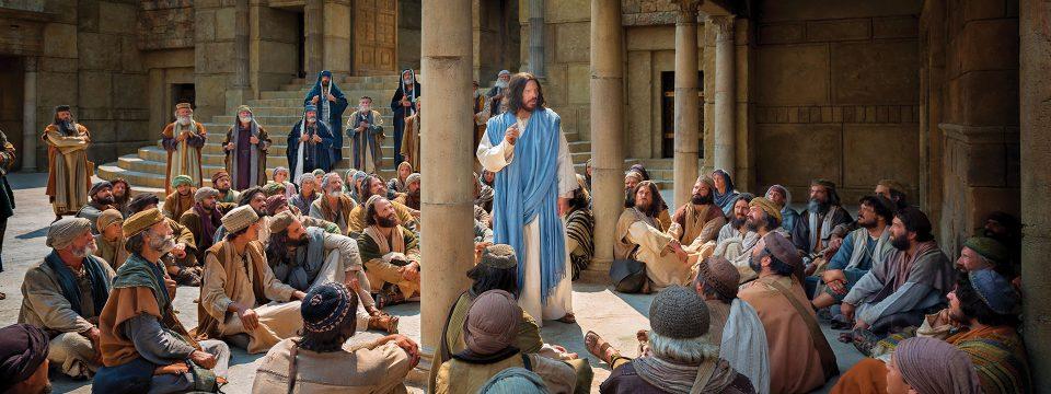 AW-July 2021_0025_12-jesus_teaching_crowd-edit