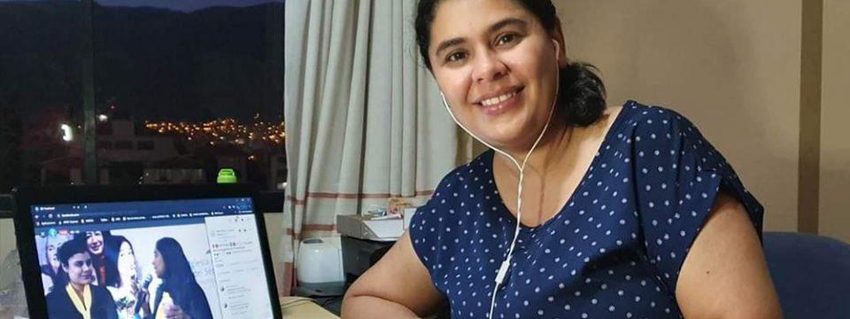 adventist-women-spearhead-evangelism-efforts-in-bolivia1