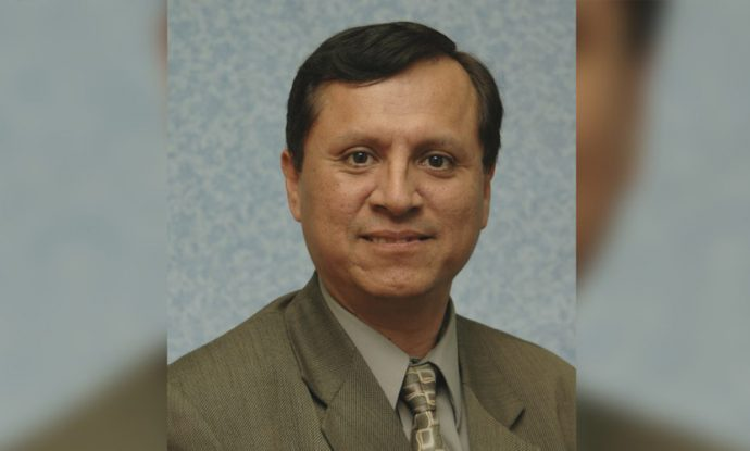hispanic-and-childrens-ministries-pastor-killed-in-car-crash-in-the-us1