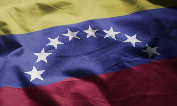 adventist-church-president-sends-encouraging-letter-to-members-in-venezuela1