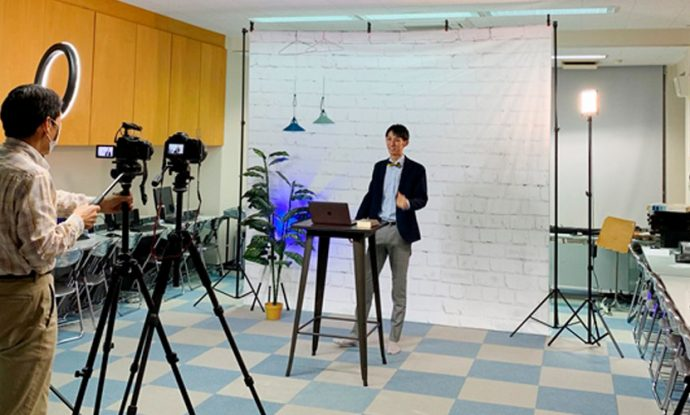 how-a-local-church-in-japan-switched-to-online-evangelism1