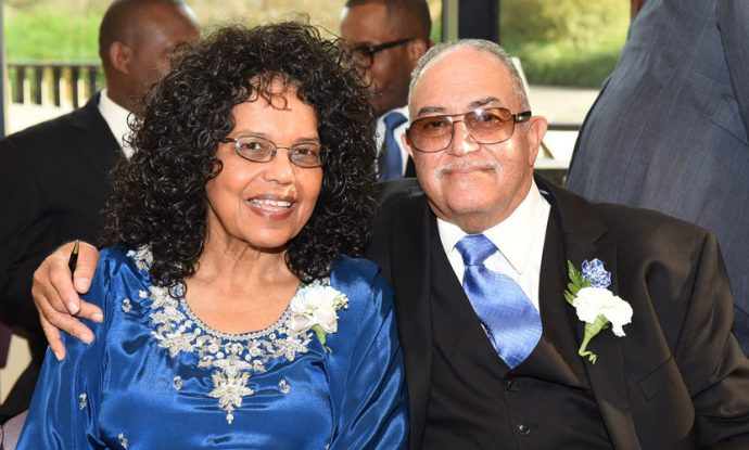 in-the-us-adventists-remember-henry-and-sharon-fordham1