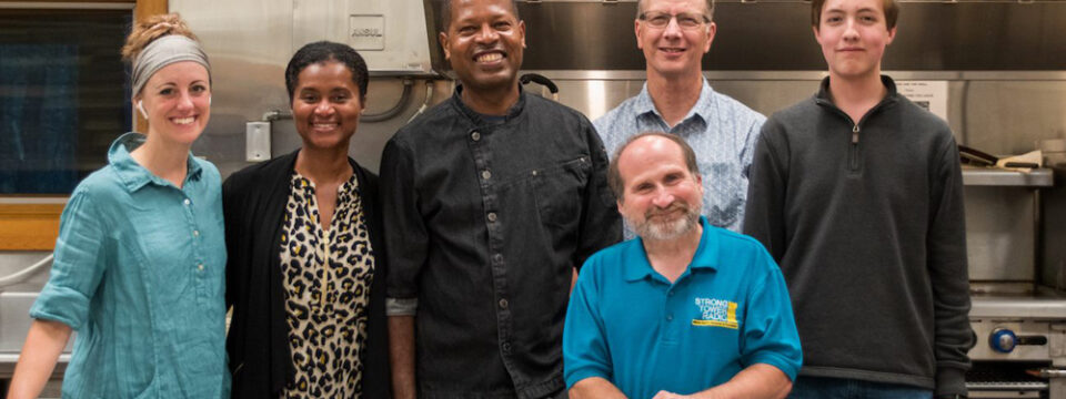 in-the-us-adventist-camp-cooking-show-returns-for-a-second-season1