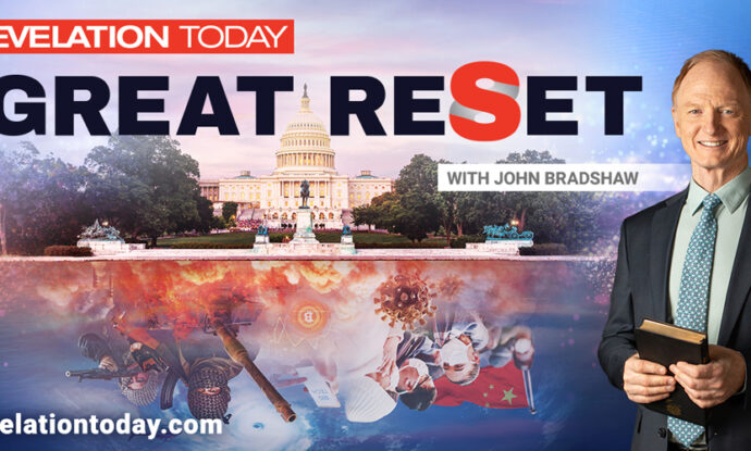 revelation-today-the-great-reset1