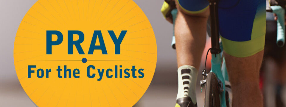 texas-adventist-cyclists-are-riding-to-support-health-awareness-education11