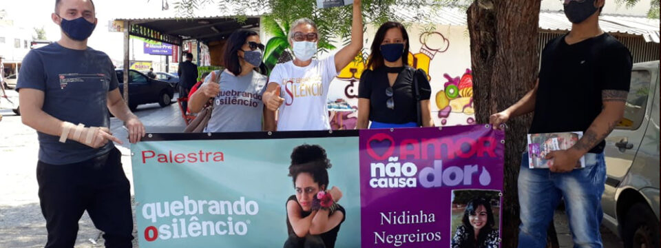 thousands-of-adventists-march-against-domestic-violence-in-brazils-capital1