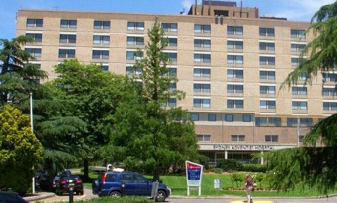 sydney-adventist-hospital-ranked-among-worlds-best1