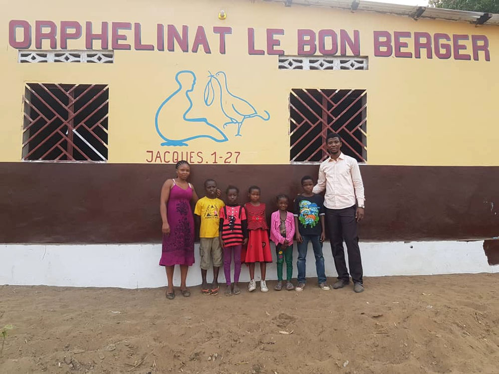 Adventist-DRC-Patrick-orphanage