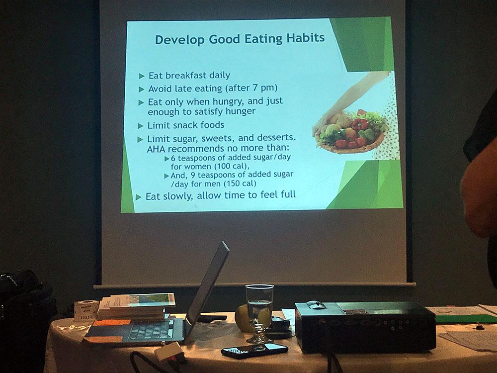 Adventist-Jamaica-health-slide