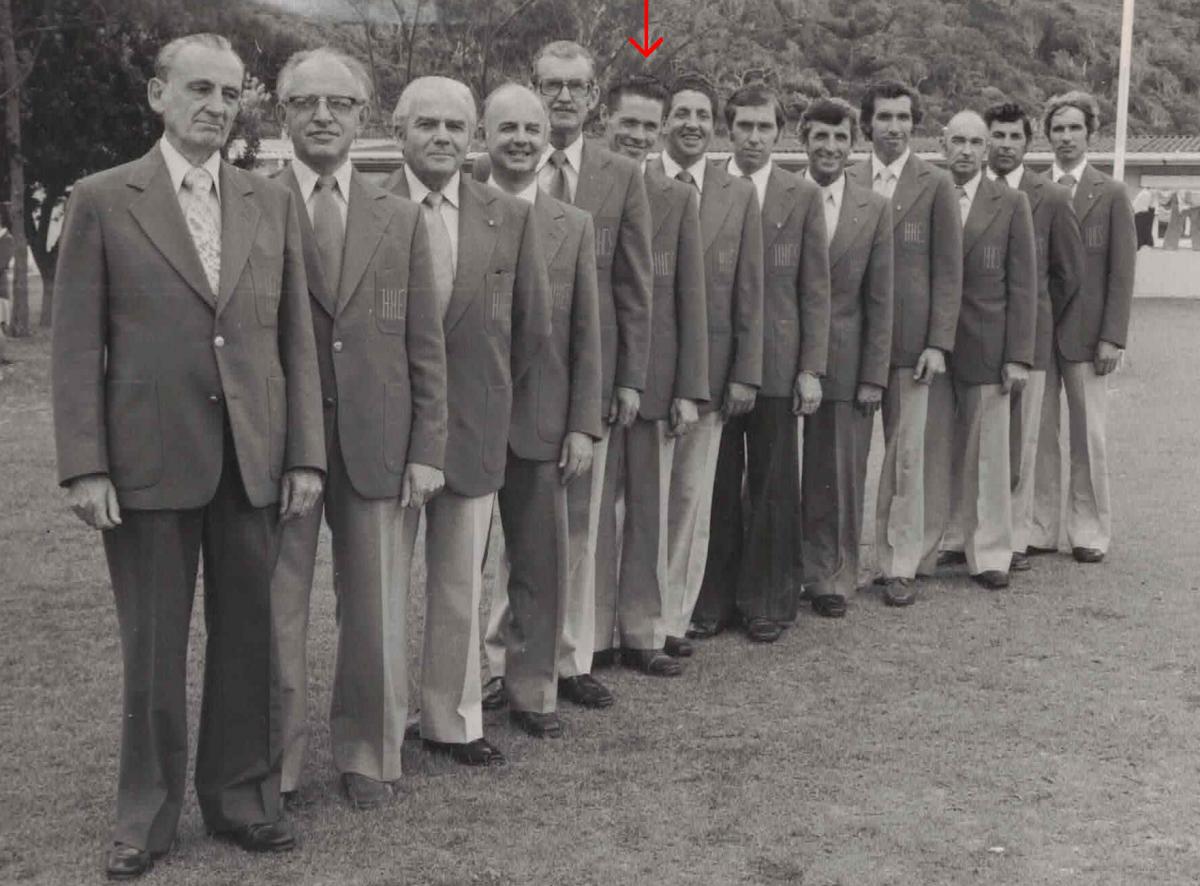 Brian-Pub-dept-leaders-Tallebudgera-1979-2
