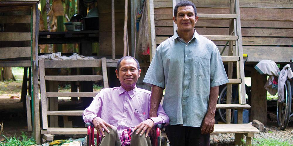 living-with-disabilities-is-no-barrier