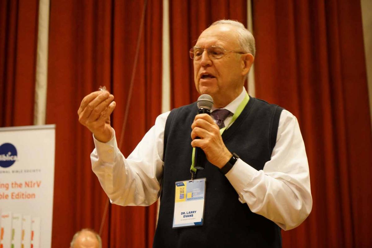 SPC-Larry-Evans.jpg