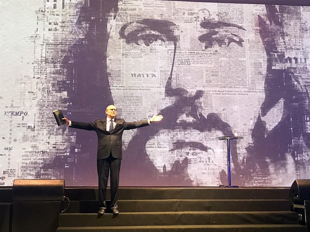 adventist-brazil-ted-wilson-2