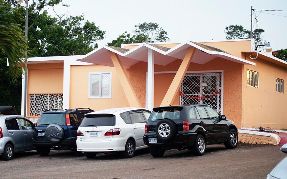 cjc-life-hope-center-jamu-building-1280