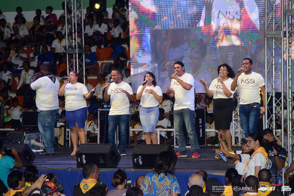 domu-conquistadores-singers2019