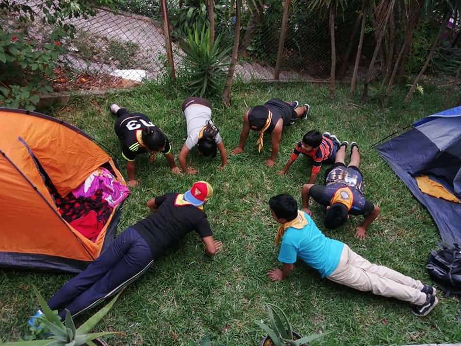 esau-exercise-campers